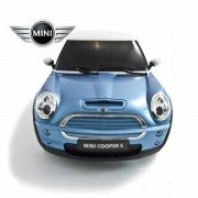 Mini cooper 1:14 automobil na daljinsko upravljanje RASTAR