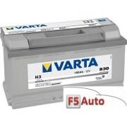 Acumulator VARTA Silver Dynamic 100AH