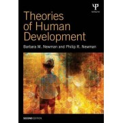 Theories of Human Development by Barbara M. Newman