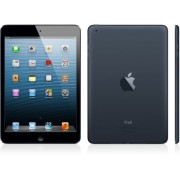 IPad 4 64GB WiFi+ 4G White,Black