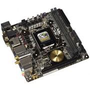 ASUS H170I-PRO Intel H170 Mini ITX