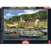 Educa 15170 4000 Portofino, Italia