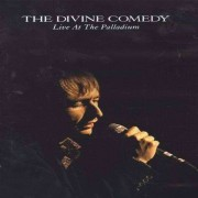 The Divine Comedy - Live At The Palladium (0724354422195) (1 DVD)