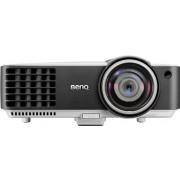 Videoproiector BENQ MX806ST, XGA, 3000 lumeni, HDMI