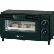 Mini sütő Clatronic MB 3463 8l (1081157)
