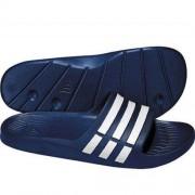 Adidas Klapki adidas Duramo Slide G15892