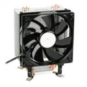 Cooler CPU Akasa Nero 3