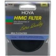 Filtru Hoya HMC NDX8 Bayonet B60