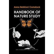 Handbook of Nature Study by Anna Botsford Comstock