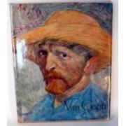 autoportretele lui van gogh