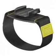 Curea de mână Sony AKA-WM1 pentru ActionCam