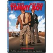 Tommy boy DVD 1995