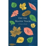 Off the Beaten Track by Christopher Herold