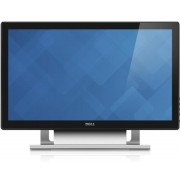 "DELL 21.5"" S2240T Multi-Touch monitor"