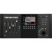 AVID Artist Control V2 Control Surface