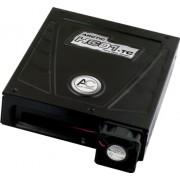 Arctic HC01-TC - adattatore vano unità di memorizzazione