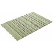 Badmat, ESPRIT, »Cool Stripes«, hoogte ca. 10 mm, antisliprug