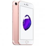 Telefon Mobil Apple iPhone 7, 32GB - Rose Gold