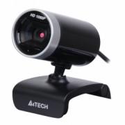 WEBCAM A4TECH; model: PK-910H; Full HD 1080p, microfon