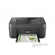 Imprimantă multifuncţională Canon Pixma MX495 wireless cu fax, negru