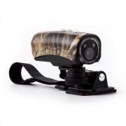 oneConcept Stealthcam Cámara de acción 2G HD 1080p 15M camuflaje