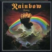 Rainbow - Rainbow Rising= Remastere (0731454736121) (1 CD)