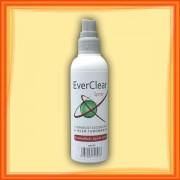 EverClear spray (100 ml.)