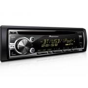 Pioneer auto radio DEH-X5700BT