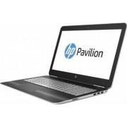 Laptop HP Pavilion Intel Core Skylake i7-6500U 1TB 8GB 940M 4GB GeForce 940M 4GB