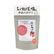 【ろく助】白塩二段仕込 パウダー
