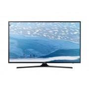 """Телевизор LED 55"""" SAMSUNG UE55KU6072UXXH"""