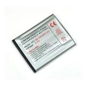Батерия за Sony Ericsson J123 BST-42