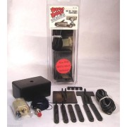 Basic Bed Lift Kit (For Hydraulic Lifts On Model Trucks) 1/24 1/25 Scale