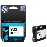 HP932