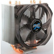 Cooler CPU Zalman CNPS10X Optima