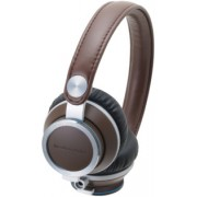 Casti - Audio-Technica - ATH-RE700 Maro