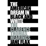 The American Dream in Black and White by Jane Flax