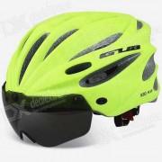 Gafas Casco magnetica Riding GUB K80 PLUS Integrados