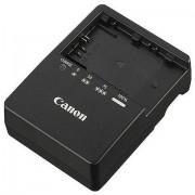 Canon LC-E6E încărcător (LP-E6) (60D, 70D, 80D, 5D Mark II/III, 6D, 7D, 7D Mark II)