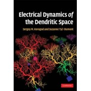 Electrical Dynamics of the Dendritic Space by Sergiy Mikhailovich Korogod