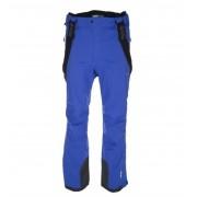 KILPI Pánské lyžařské kalhoty SILJUS BM0052KIBLU Modrá L