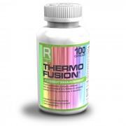 Thermo Fusion - , 100 kapslí