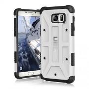 Urban Armor Gear Case For Samsung Galaxy Note 5 - Wht