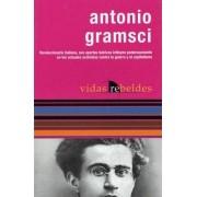 Antonio Gramsci by Nestor Kohan