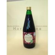 Aronija organski matični sok 0.7L