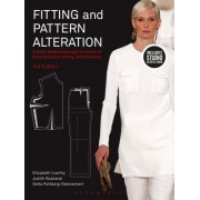 Fitting and Pattern Alteration: Bundle Book + Studio Access Card [With Access Code]