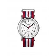 Ceas Timex Weekender T2N746
