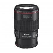 Canon EF 100mm F/2.8L Macro IS USM - Objetivo (Macro, SLR, 15/12, Canon EF, Ring USM, Canon EOS)