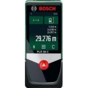 Bosch PLR 50 C Telemetru cu laser