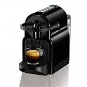 Nespresso Cafeteira Inissia 110V Preta